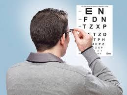แว่นสายตาปรับระยะ Dial Vision
