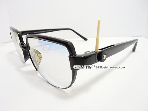 แว่นตาโคนัน