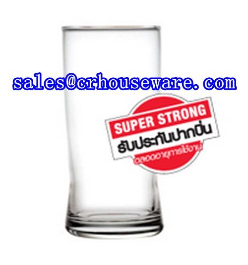 Super Strong Premier Long Drink ขนาด 13 ออนซ์ รหัสสินค้า 011- S14413