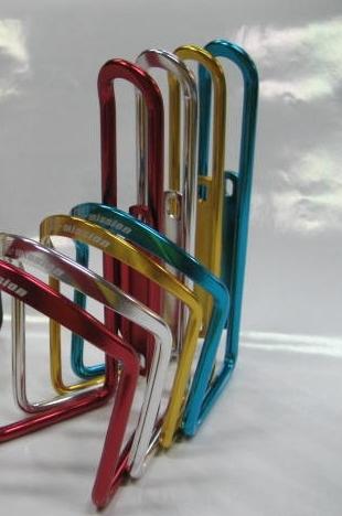 ขากระติกน้ำจักรยาน อลูมิเนียม LIFEPRO คละสี