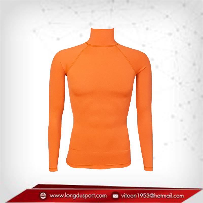 เสื้อรัดกล้ามเนื้อสำหรับสวมใส่วิ่งแข่งมินิมาราธอน