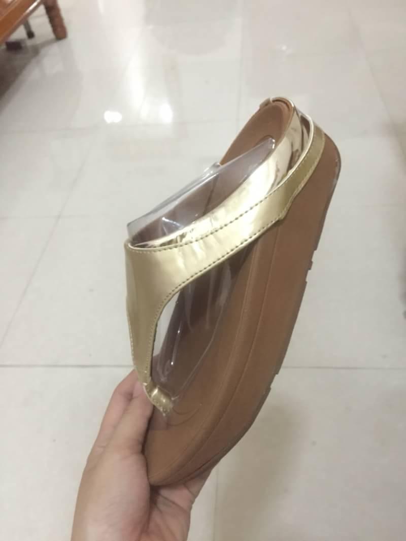 รองเท้า fitflop ไซส์ 36-40 No.FF138