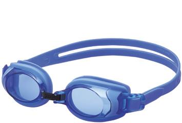 แว่นตาว่ายน้ำ Tabata Y7107
