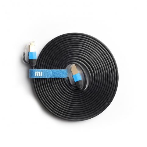 Xiaomi 1000Mbps Gigabit Ethernet Cable 3 m.