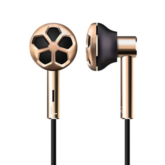 1MORE E1008 Dual Driver in-ear Earphones