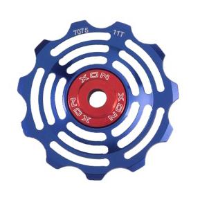 XPL‐01‐BLUE