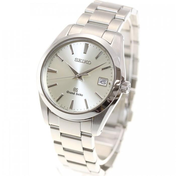 นาฬิกาผู้ชาย Grand Seiko รุ่น SBGV021