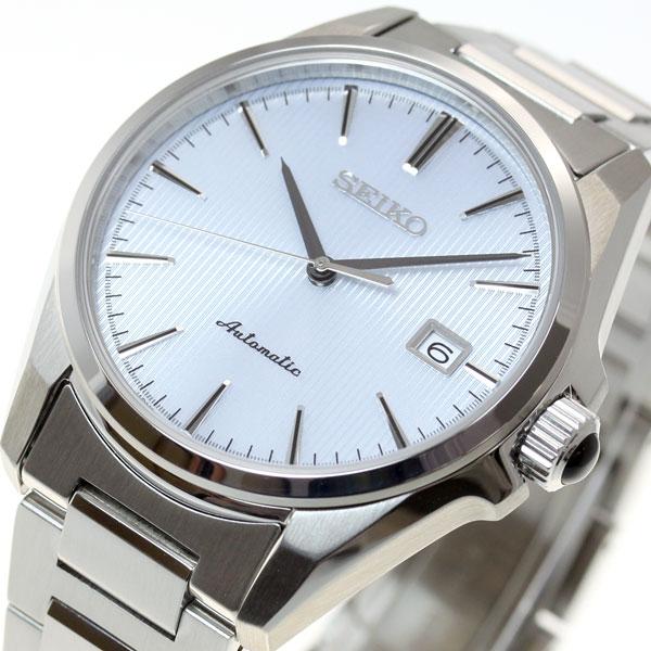 timeless design 10368 497ba นาฬิกา Seiko Presage SARX043