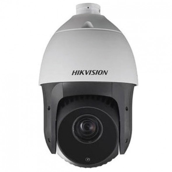 HIKVISION Pan Tilt Zoom Speed Dome DS-2DE5220I-AE