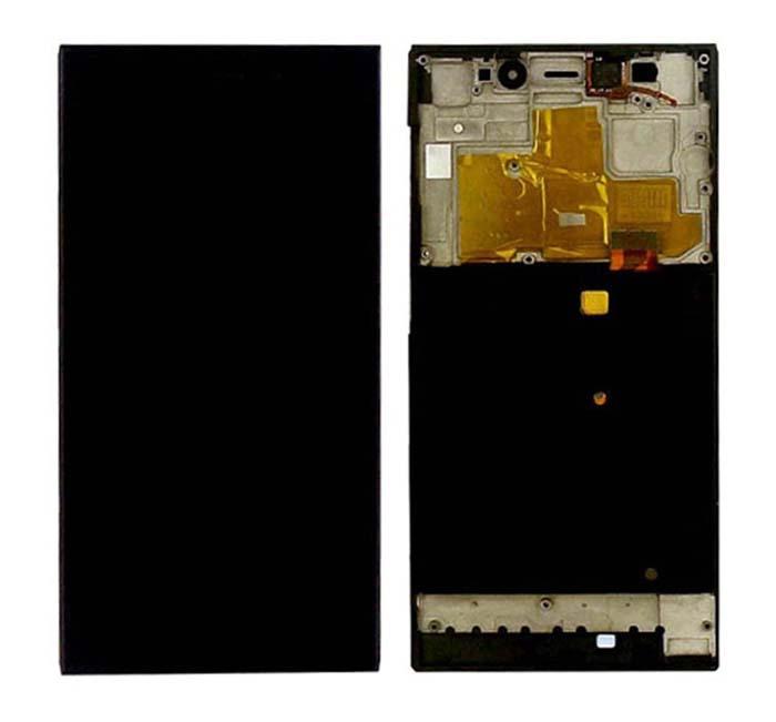 ราคาหน้าจอ Xiaomi Mi 3
