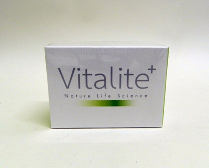 Vitalite + ( ไวทอลไลท์ พลัส )