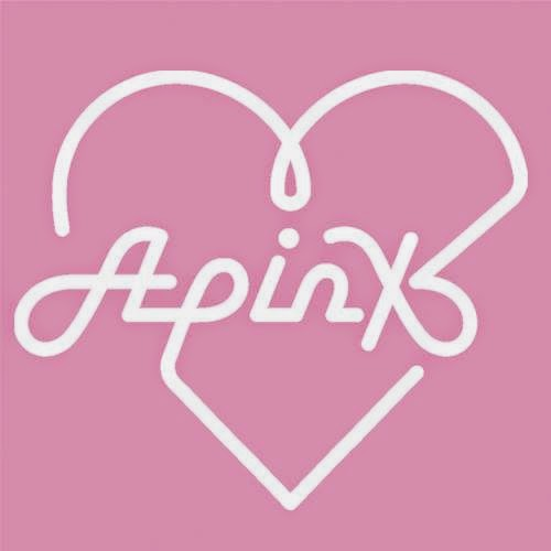 APINK - CD/DVD/PHOTOBOOK [PRE-ORDER]