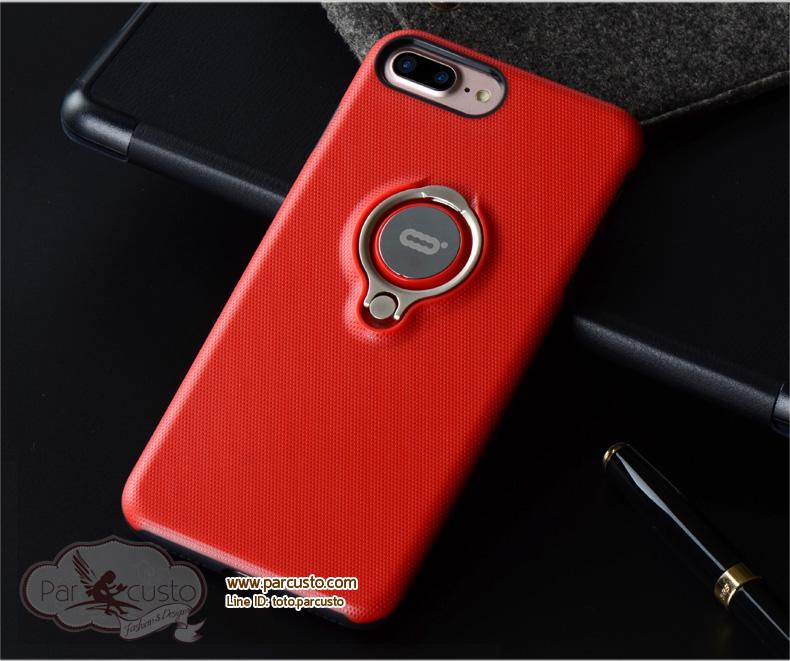 เคสกันกระแทก Apple iPhone 7 และ 7 Plus จาก ICON [Pre-order]