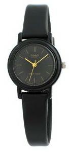 นาฬิกา คาสิโอ Casio Analog'women รุ่น LQ-139AMV-1E