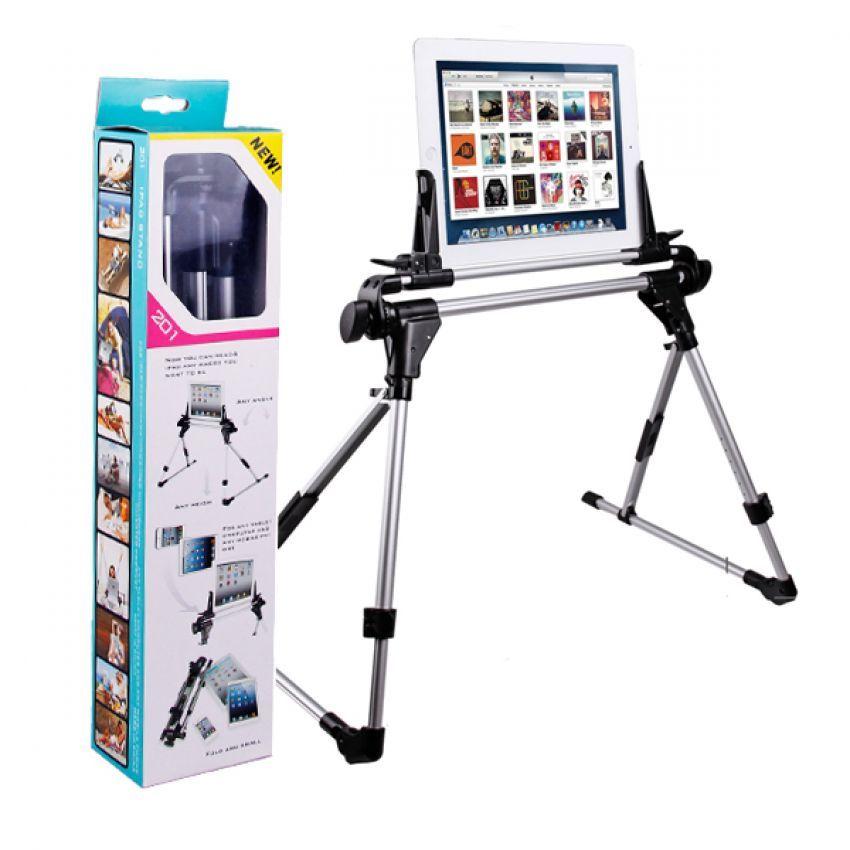 ขาตั้ง iPad / iphone / Tablet Holder ( Ipad Stand )