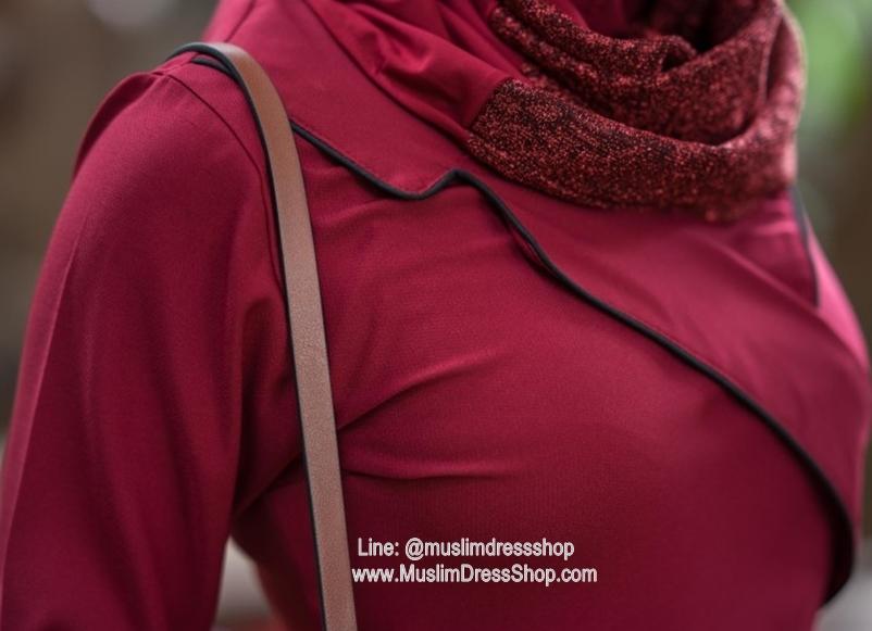 จั๊มพ์สูทมุสลิมะฮฺ จำหน่าย เดรสมุสลิมไซส์พิเศษ ชุดมุสลิม, เดรสยาว, เสื้อผ้ามุสลิม, ชุดอิสลาม, ชุดอาบายะ. ชุดมุสลิมสวยๆ เสื้อผ้าแฟชั่นมุสลิม ชุดมุสลิมออกงาน ชุดมุสลิมสวยๆ ชุด มุสลิม สวย ๆ ชุด มุสลิม ผู้หญิง ชุดมุสลิม ชุดมุสลิมหญิง ชุด มุสลิม หญิง ชุด มุสลิม หญิง เสื้อผ้ามุสลิม ชุดไปงานมุสลิม ชุดมุสลิม แฟชั่น สินค้าแฟชั่นมุสลิมเสื้อผ้าเดรสมุสลิมสวยๆงามๆ ... เดรสมุสลิม แฟชั่นมุสลิม, เดเดรสมุสลิม, เสื้ออิสลาม,เดรสใส่รายอ แฟชั่นมุสลิม ชุดมุสลิมสวยๆ จำหน่ายผ้าคลุมฮิญาบ ฮิญาบแฟชั่น เดรสมุสลิม แฟชั่นมุสลิแฟชั่นมุสลิม ชุดมุสลิมสวยๆ เสื้อผ้ามุสลิม แฟชั่นเสื้อผ้ามุสลิม เสื้อผ้ามุสลิมะฮ์ ผ้าคลุมหัวมุสลิม ร้านเสื้อผ้ามุสลิม แหล่งขายเสื้อผ้ามุสลิม เสื้อผ้าแฟชั่นมุสลิม แม็กซี่เดรส ชุดราตรียาว เดรสชายหาด กระโปรงยาว ชุดมุสลิม ชุดเครื่องแต่งกายมุสลิม ชุดมุสลิม เดรส ผ้าคลุม ฮิญาบ ผ้าพัน เดรสยาวอิสลาม -