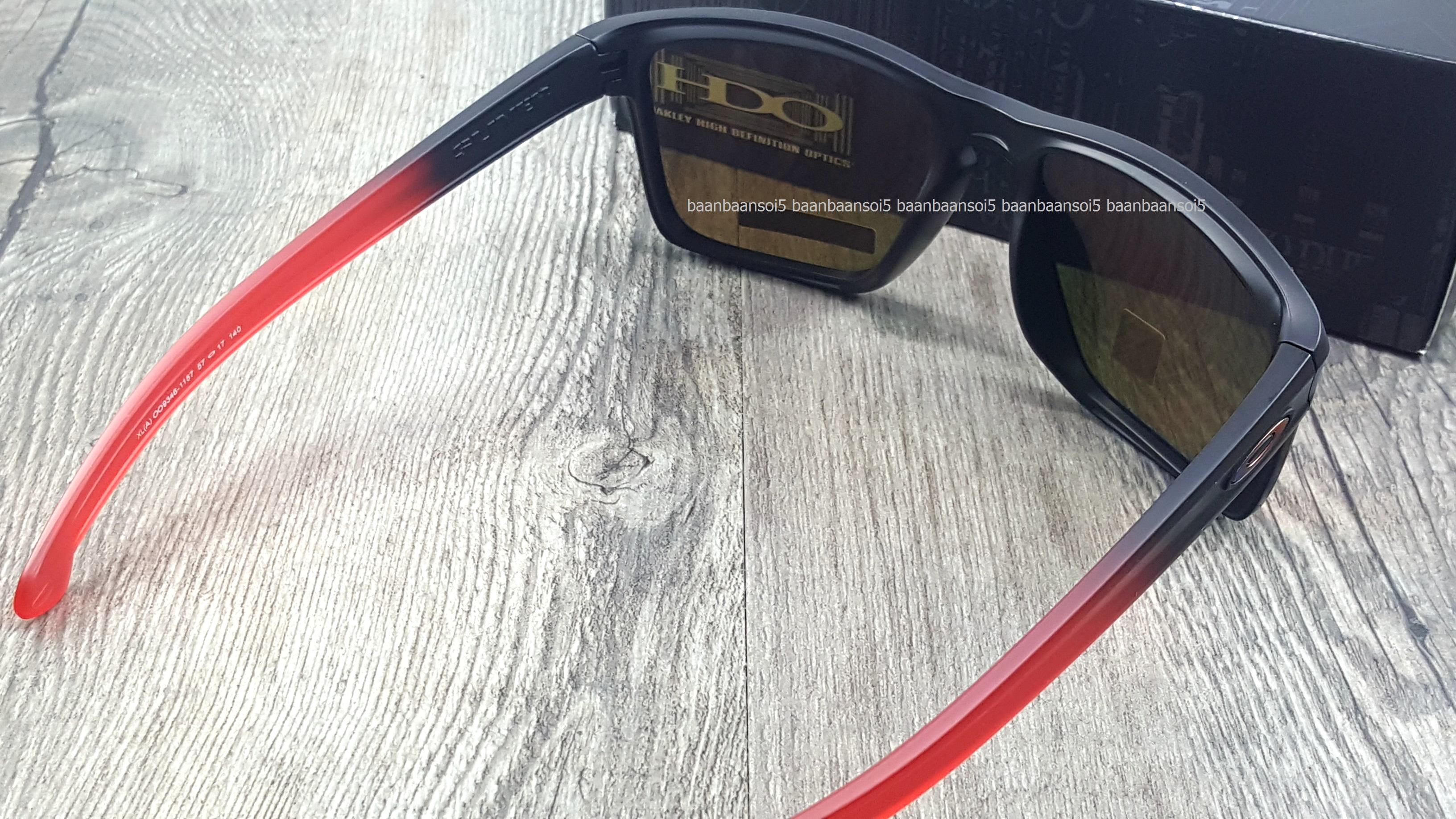 27068d37f59 ร้านแว่นตาพญาไท กรอบแว่นสายตาราคาถูก แว่นตาคุณภาพ เพชรบุรีซอย 5 ...