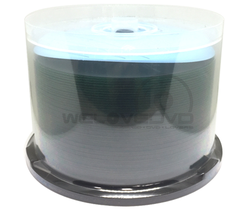 TDK CD-R Audio (50 pcs/Cake Box)