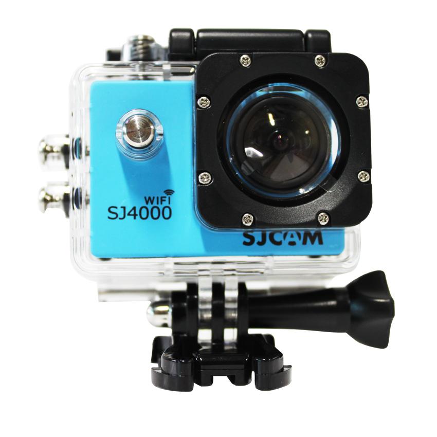 กล้อง SJCam