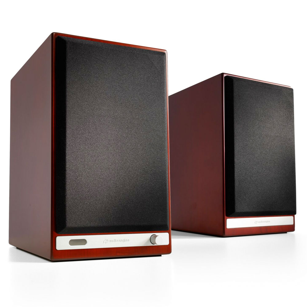 Audioengine HDP6 PASSIVE SPEAKERS