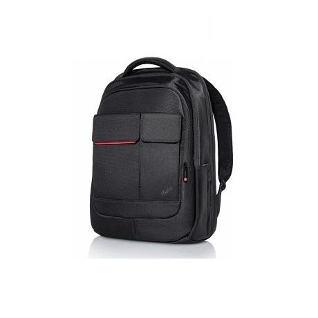 กระเป๋าเป้ Thinkpad Professional Backpack