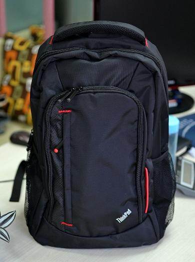 Thinkpad Backpack BP100