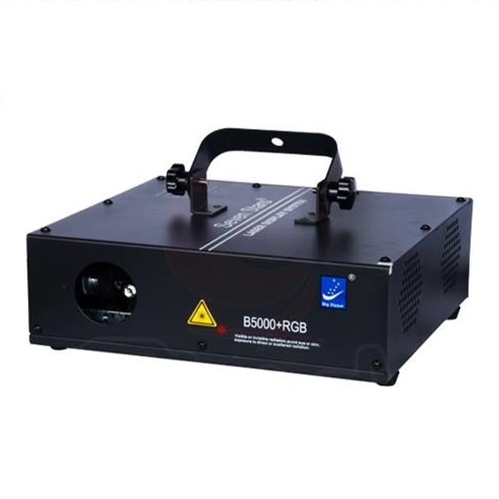 B5000 RGB
