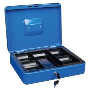 กล่องเก็บเงิน Toolland รุ่น BG70040