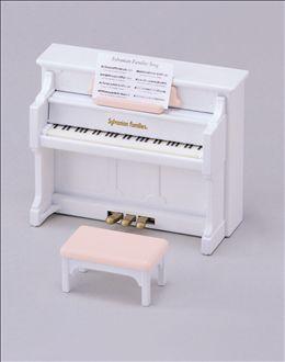 Sylvanian Families 2950 Piano Set