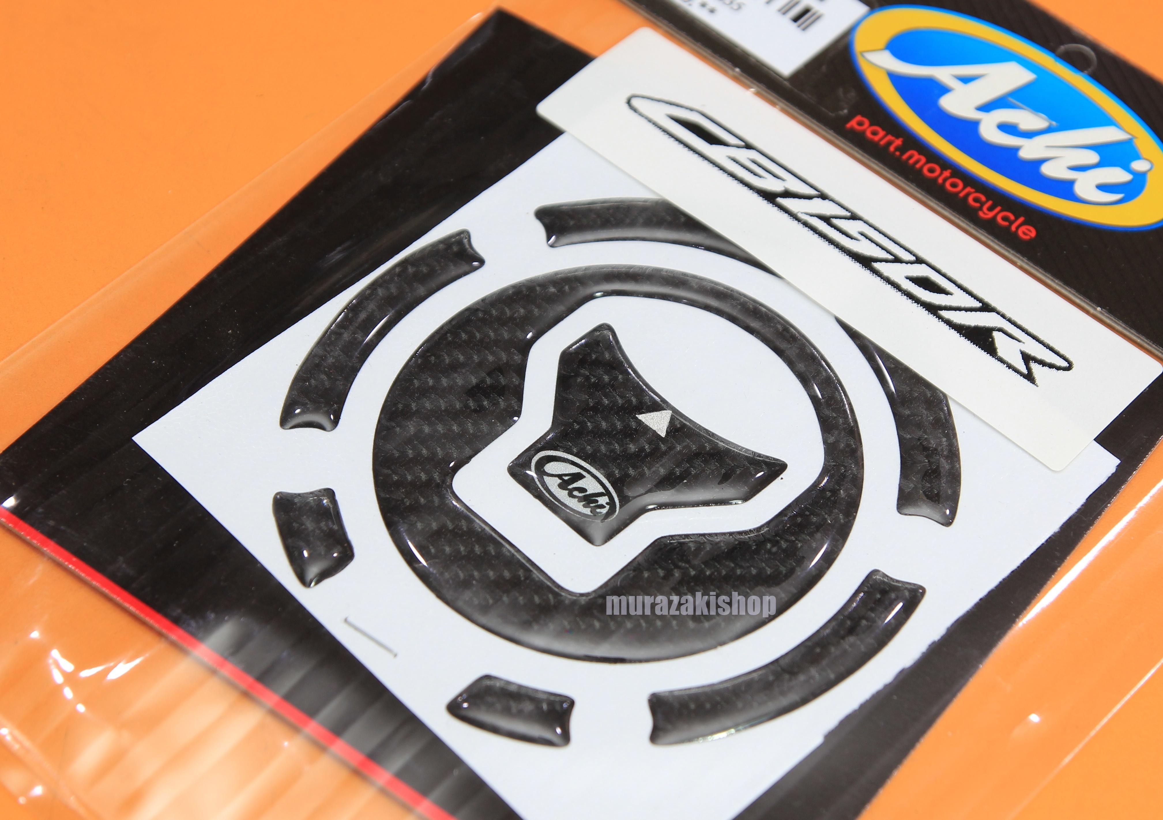 กันรอยฝาถัง CB 150R EXMOTION ACHI ราคา250