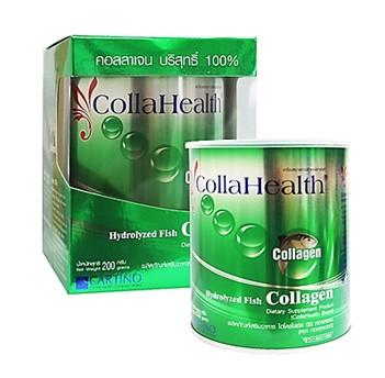CollaHealth Collagen คอลลาเฮลท์ [VIP 820 บาท]