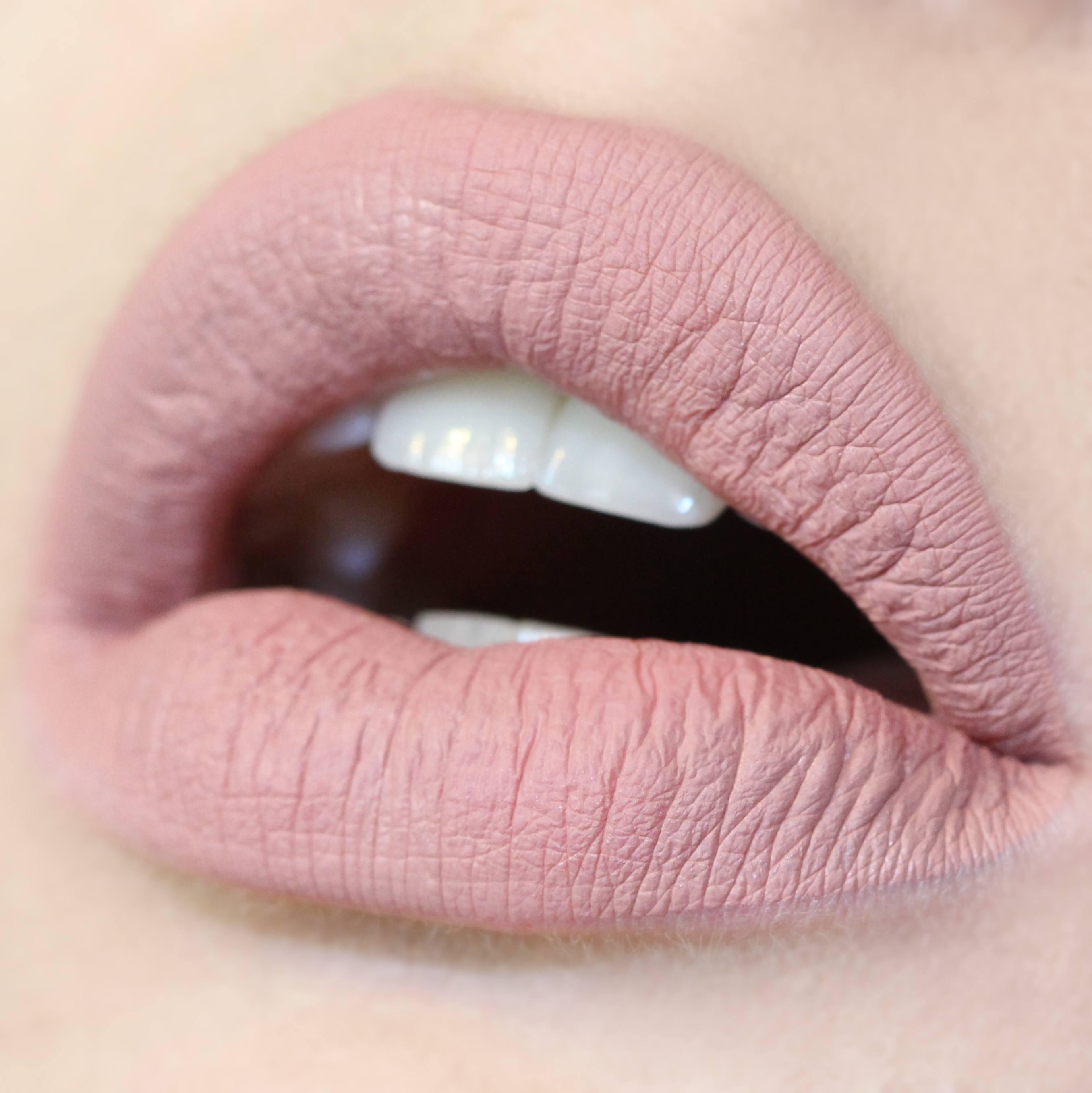 colourpop ultra matte lip สี midi