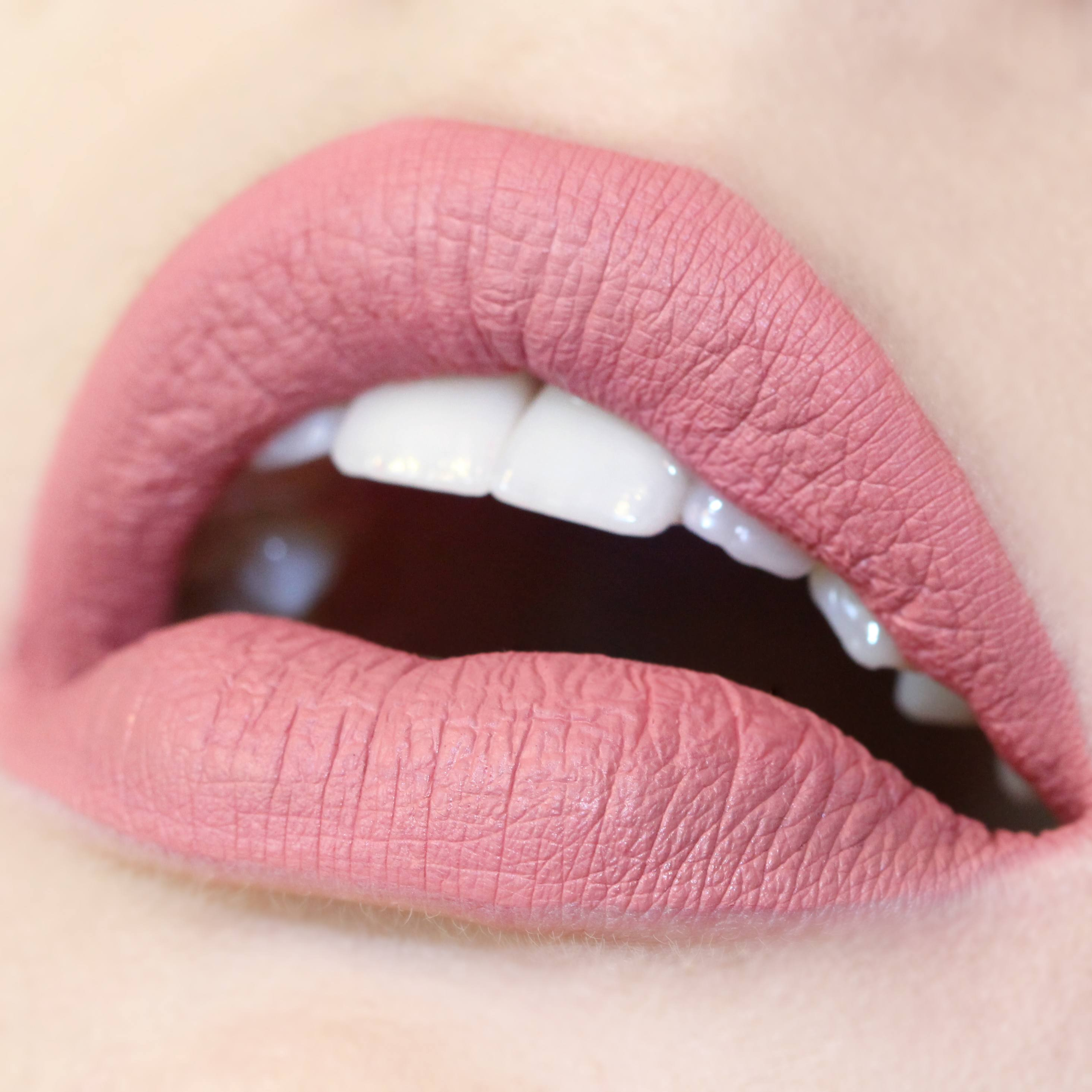 colourpop ultra matte lip สี solow