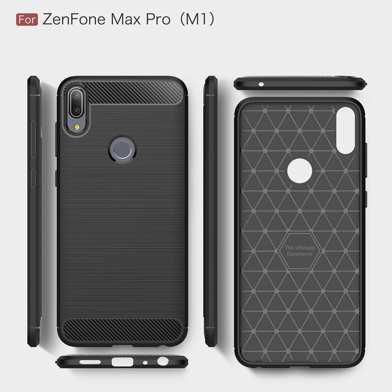 เคส Zenfone Max Pro