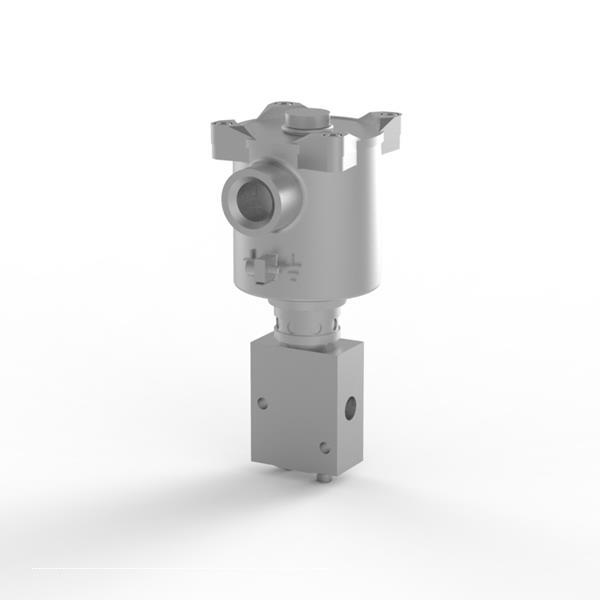 FP06P-S1-04-32-NU-V-77A-24D-35-K85