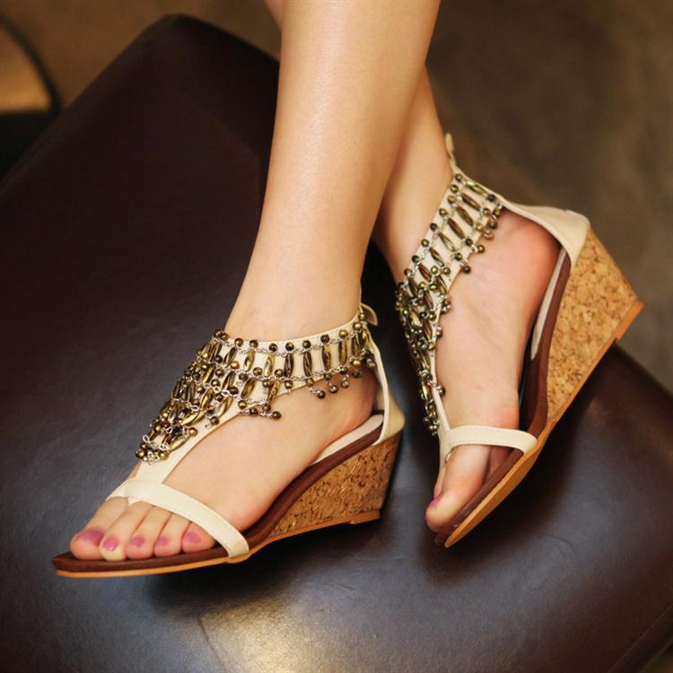 Preorder รองเท้าแฟชั่น สไตล์เกาหลี 30-43 รหัส 9DA-6414