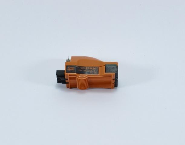 SPM201-QT
