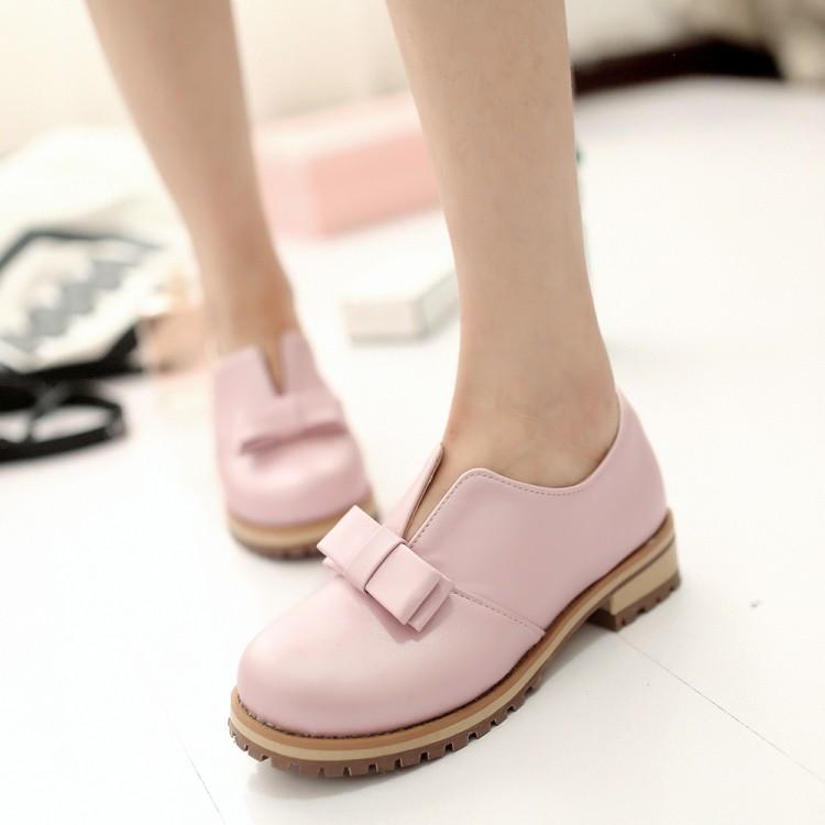 Preorder รองเท้าแฟชั่น สไตล์เกาหลี 34-43 รหัส 9DA-2863