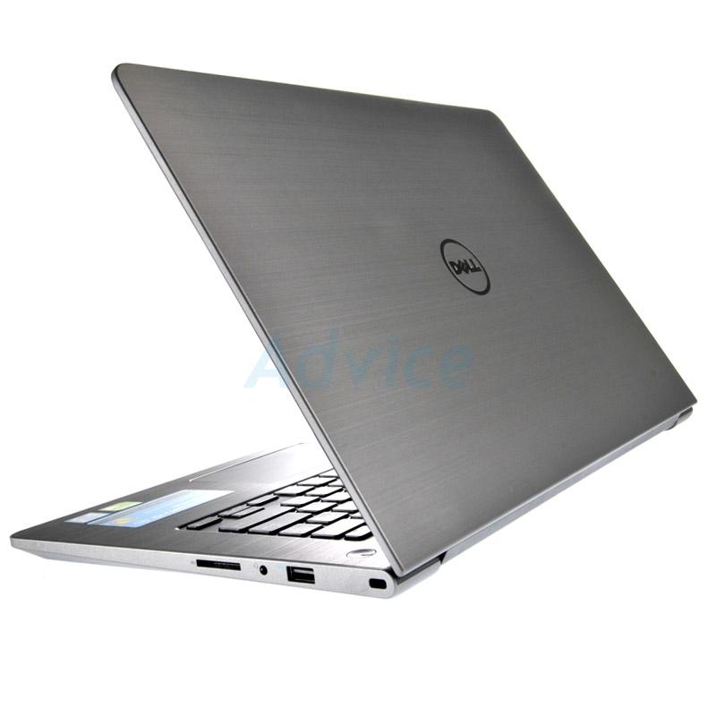 Notebook Dell Vostro V5459-W560635TH (Gray)