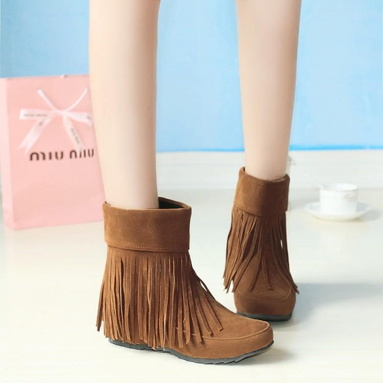 Preorder รองเท้าแฟชั่น สไตล์ เกาหลี 30-47 รหัส 9DA-0489