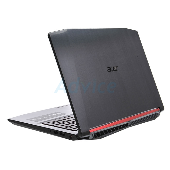 Notebook Acer Nitro AN515-51-79L4/T005 (Black)