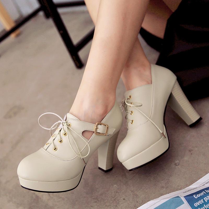 Preorder รองเท้าแฟชั่น สไตล์เกาหลี 32-43 รหัส 9DA-9281