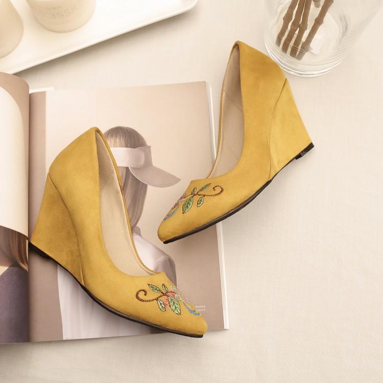 Preorder รองเท้าแฟชั่น สไตล์ เกาหลี 32-48 รหัส 9DA-0172