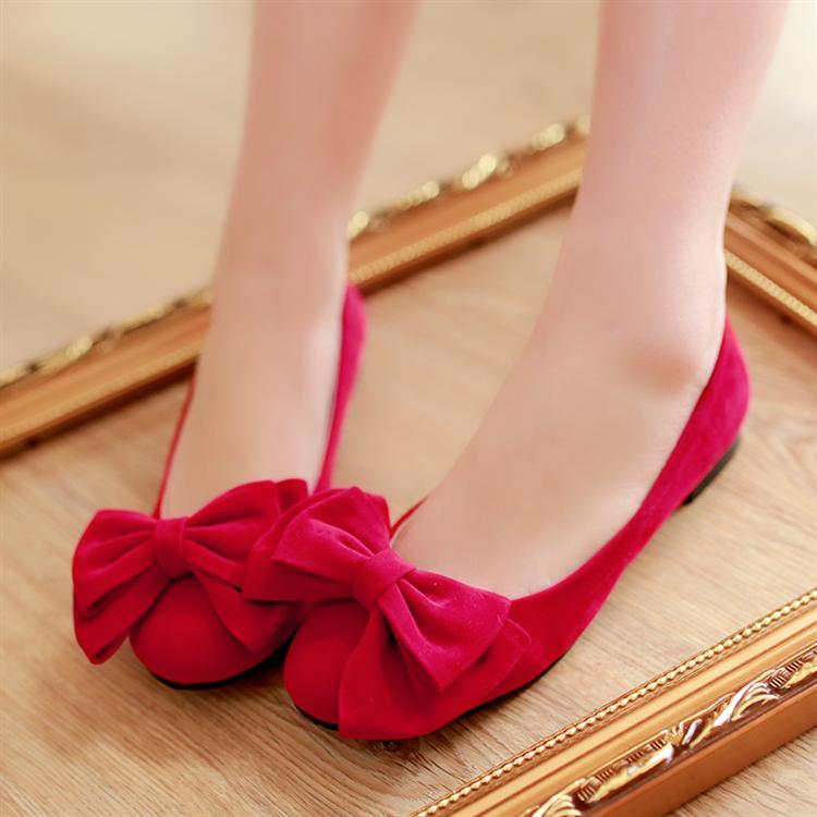 Preorder รองเท้าแฟชั่น สไตล์เกาหลี 34-46 รหัส 9DA-8610