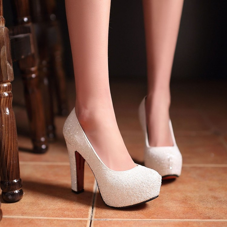 Preorder รองเท้าแฟชั่น สไตล์เกาหลี 31-43 รหัส 9DA-38571