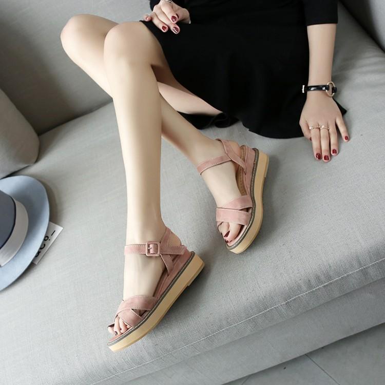 Preorder รองเท้าแฟชั่น 32-46 รหัส N5-1544