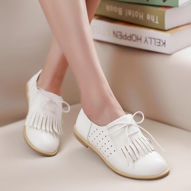 Preorder รองเท้าแฟชั่น 30-43 รหัส 9DA-0536