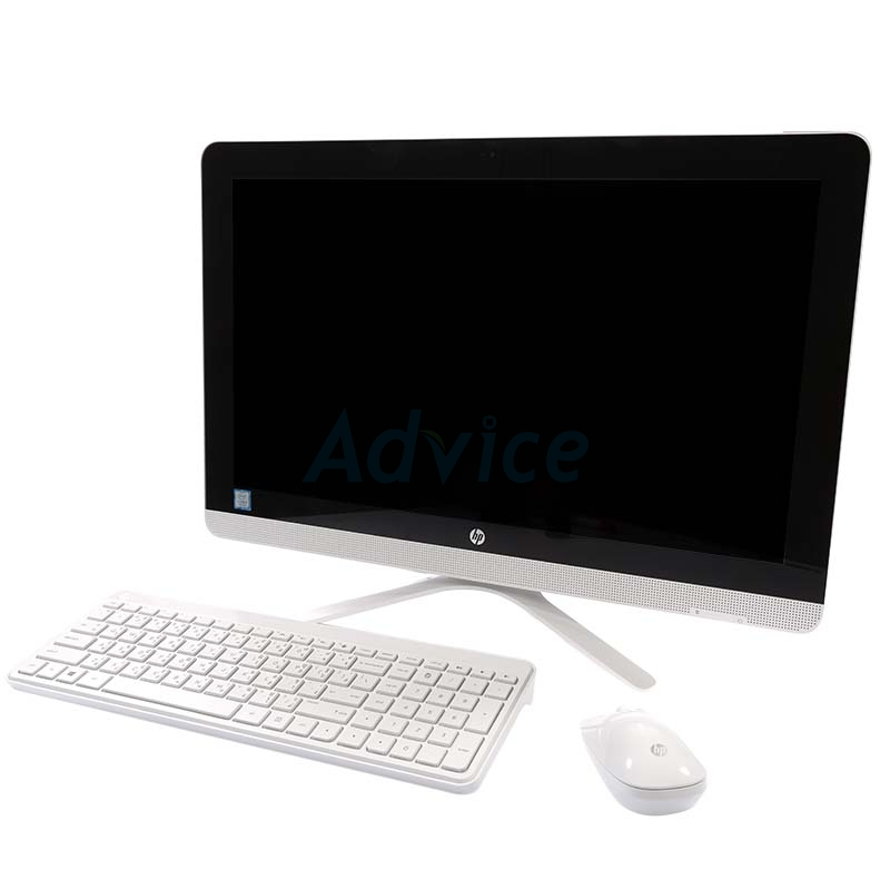 HP Pavilion 22-b206d (Z8F58AA#AKL)Touch Screen Free Keyboard, Mouse, Win 10