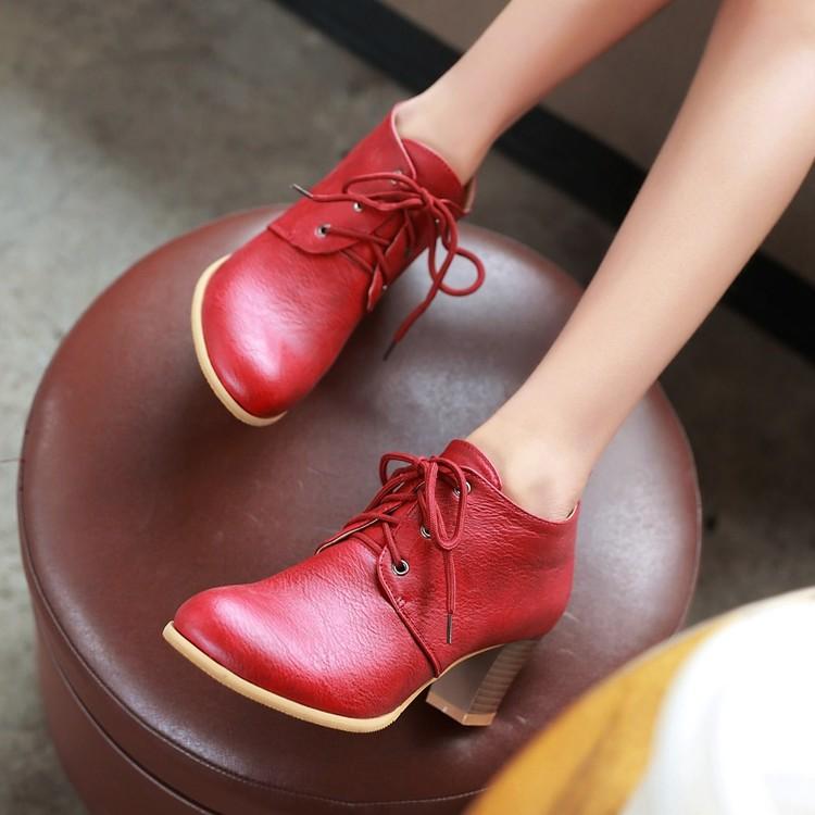 Preorder รองเท้าแฟชั่น สไตล์เกาหลี 32-44 รหัส 9DA-6841