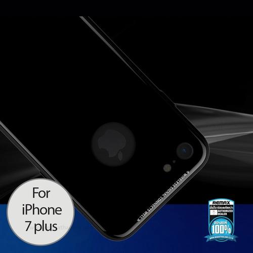 เคส Iphone7 Plus สีดำ Azure - เคส WK